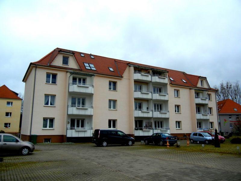 Wohnungen In Neustrelitz : vermietung wohnungen h user neuhaus neustrelitz mv ~ Eleganceandgraceweddings.com Haus und Dekorationen